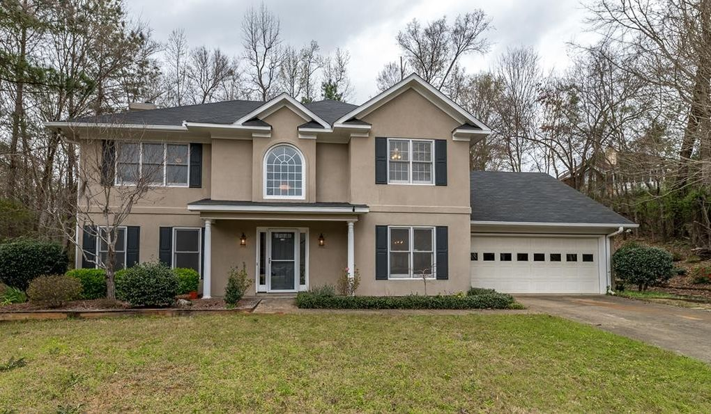 Swell 6459 Independence Ct Columbus Ga 31909 Home Interior And Landscaping Transignezvosmurscom
