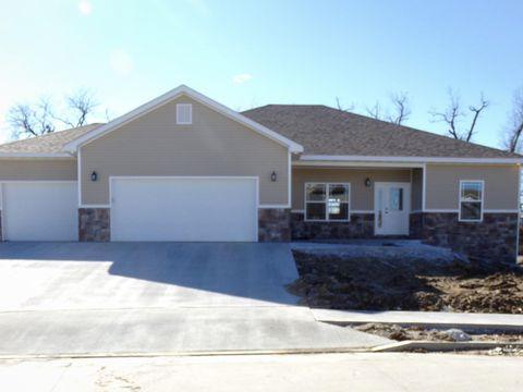 Photo of 14693 Quail Ridge Rd, Ashland, MO 65010