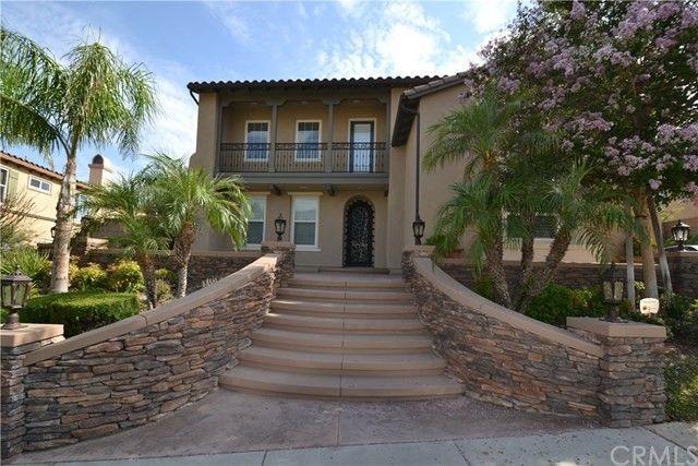 12577 Naples Way, Rancho Cucamonga, CA 91739
