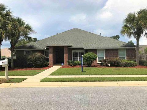 White Cedar Gardens, Pensacola, FL Real Estate & Homes for Sale ...