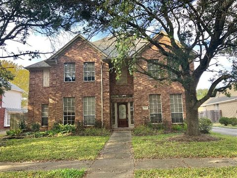 Photo of 919 Epperson Way, Sugar Land, TX 77479
