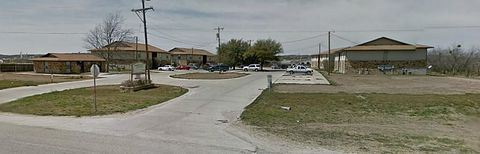 Photo of 168 State Highway 163 S, Ozona, TX 76943