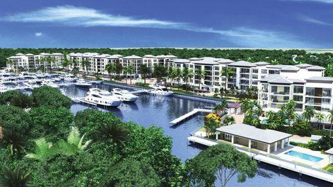 2720 donald ross rd unit 302 palm beach gardens fl 33410 - New Homes Palm Beach Gardens