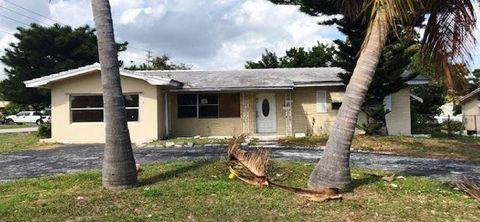 Photo of 465 Sw 3rd Ave, Boynton Beach, FL 33435