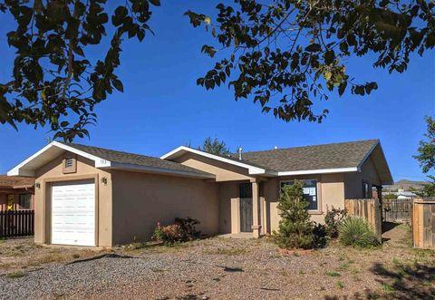 135 Geronimo St, Hurley, NM 88043