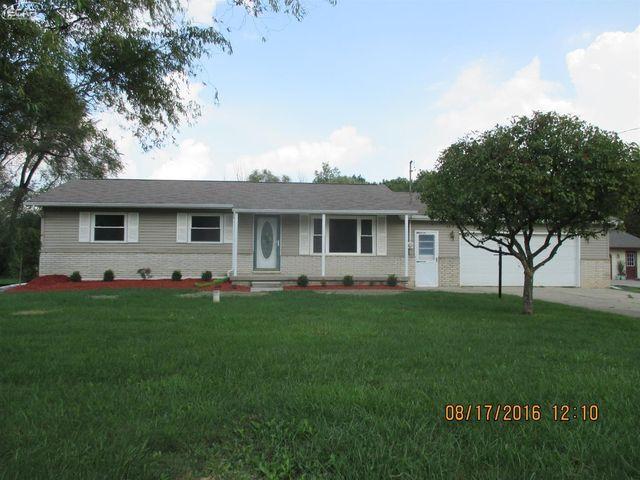 5434 hillier dr clio mi 48420 home for sale real estate