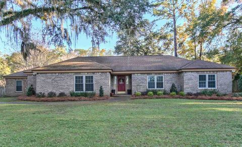 killearn estates tallahassee fl real estate homes for sale rh realtor com Homes for Rent 32309 homes for sale near 32309