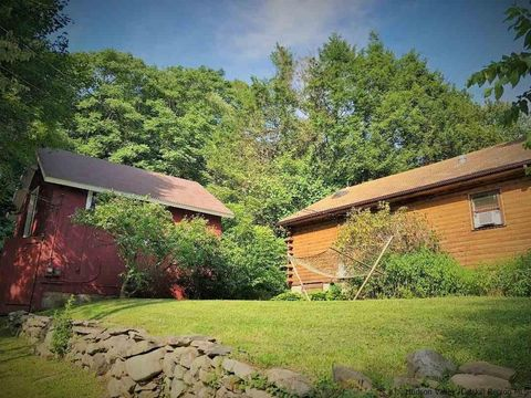 Photo of 10 And 12 Taylor Rd, Mountainville, NY 10953