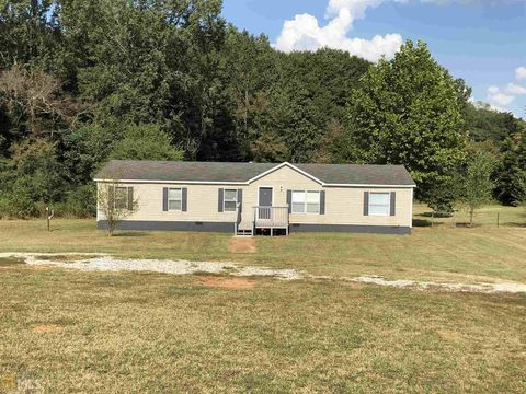 Enjoyable Danielsville Ga Mobile Manufactured Homes For Sale Download Free Architecture Designs Aeocymadebymaigaardcom