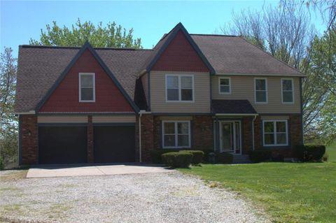 Photo of 18211 Kristi Rd Rd W, Liberty, MO 64068