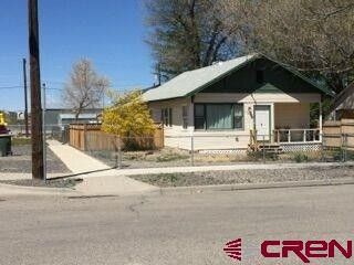 261 columbia st delta co 81416 home for sale and real