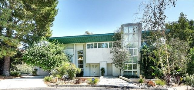7615 E Silver Dollar Ln, Anaheim Hills, CA 92808