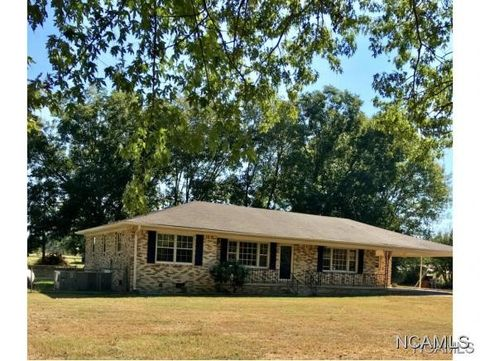 Photo of 485 Pan Creek Rd, Baileyton, AL 35019