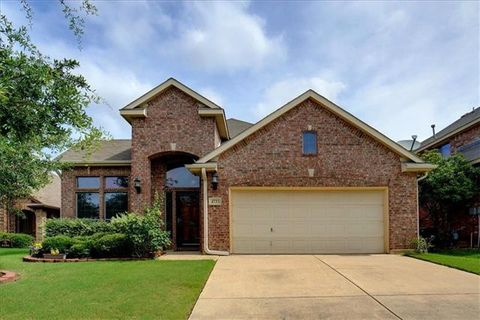 Photo of 4733 Gerald Ct, Fort Worth, TX 76244