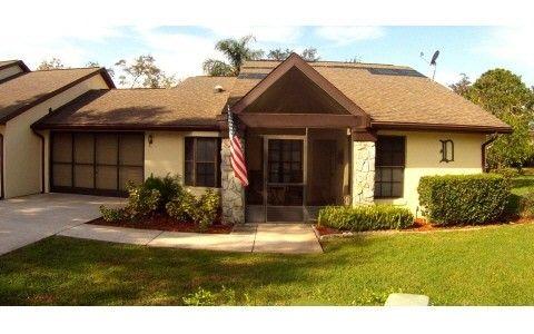 21 Redwood Trl, Lake Placid, FL 33852. House For Rent
