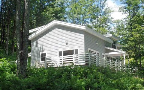 1759 Russell Rd, Franklin, NY 13856