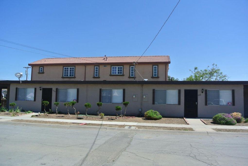 142 146 Oak, Greenfield, CA 93927