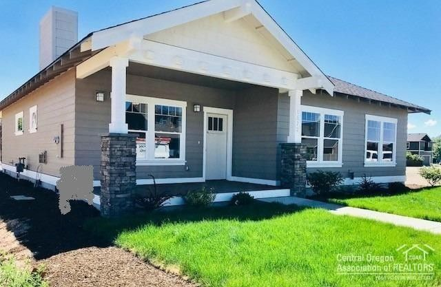 1572 Nw Kingwood Ave, Redmond, OR 97756