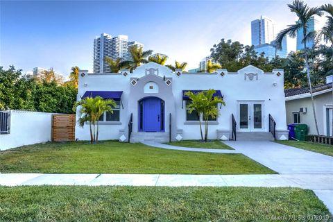 Photo of 43 Sw 18th Rd, Miami, FL 33129