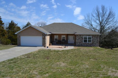 Photo of 30 Ridgeview Dr Rd, Branson West, MO 65737