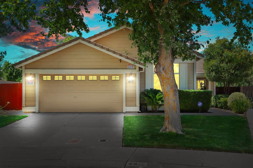 4811 Hearthwood Ct Stockton, CA 95206