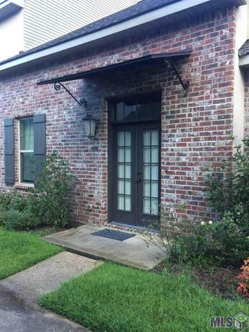 Photo of 5766 Camelia Trce, Saint Francisville, LA 70775