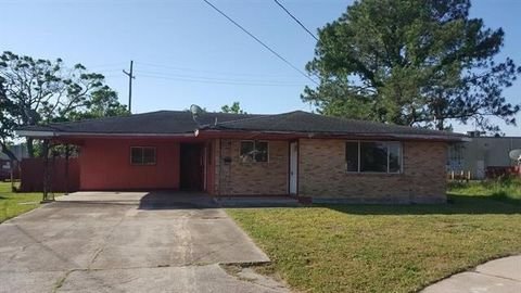 Page 3 New Orleans East New Orleans La Real Estate Homes For