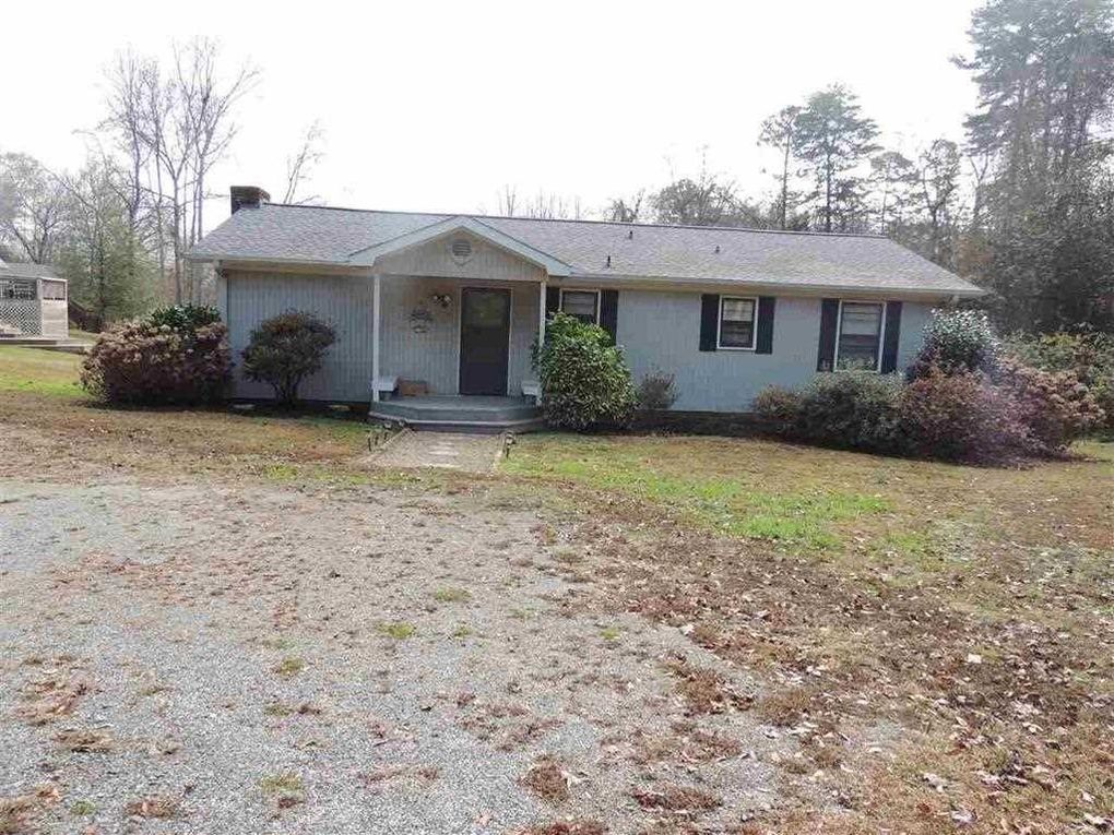 Spartanburg County Sc Property Records Search
