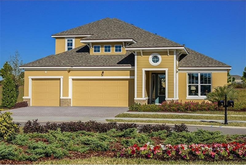 Property For Sale In Riverview Fl