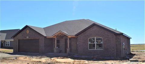 Photo of 18169 Ridge Rd, Gravette, AR 72736