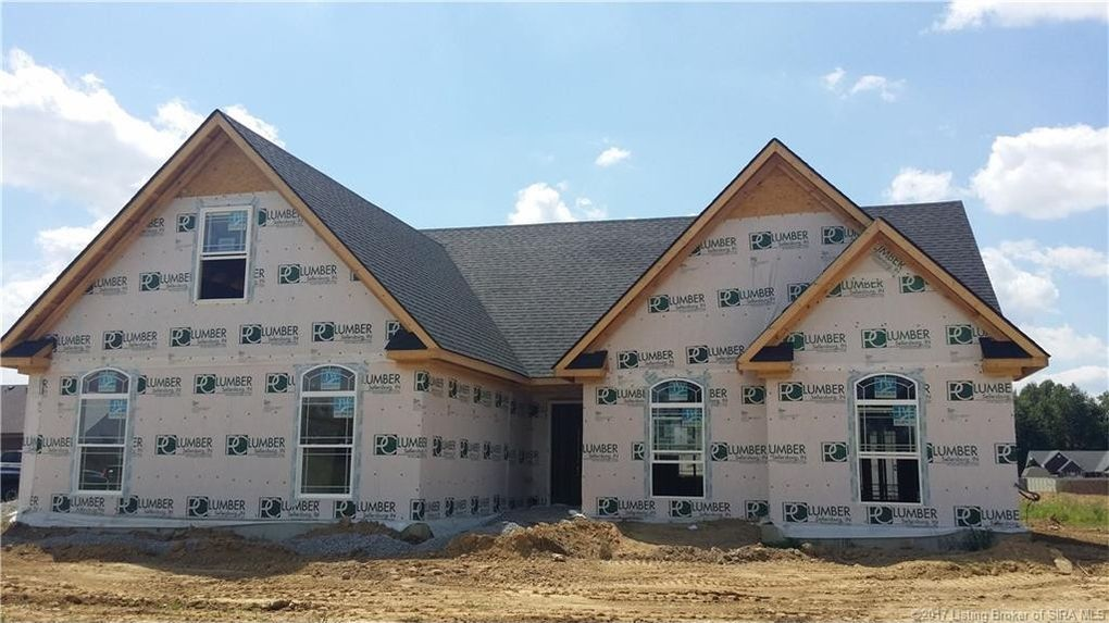 Clark County Indiana Property Tax Ratesx