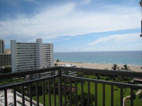 3400 N Ocean Dr Apt 1003, Riviera Beach, FL 33404
