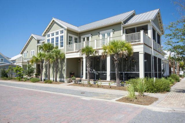 70 pleasant st watersound fl 32461 home for sale and