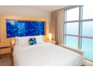 <div>18683 NE Collins Ave Unit 2204</div><div>Sunny Isles Beach, Florida 33160</div>