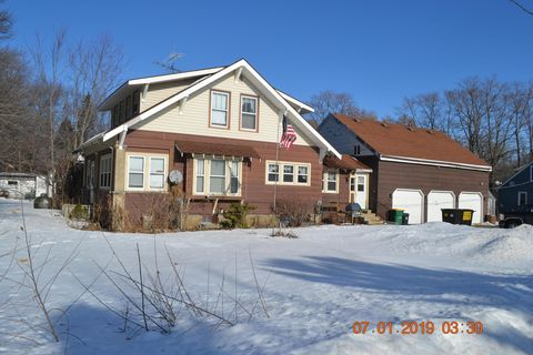 Photo of 350 Polk St, Garvin, MN 56132