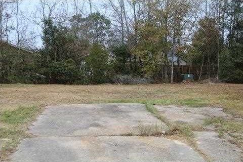 312 Tandy Dr, Gulfport, MS 39503