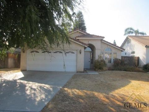 Photo of 9111 Seahurst Ct, Bakersfield, CA 93312