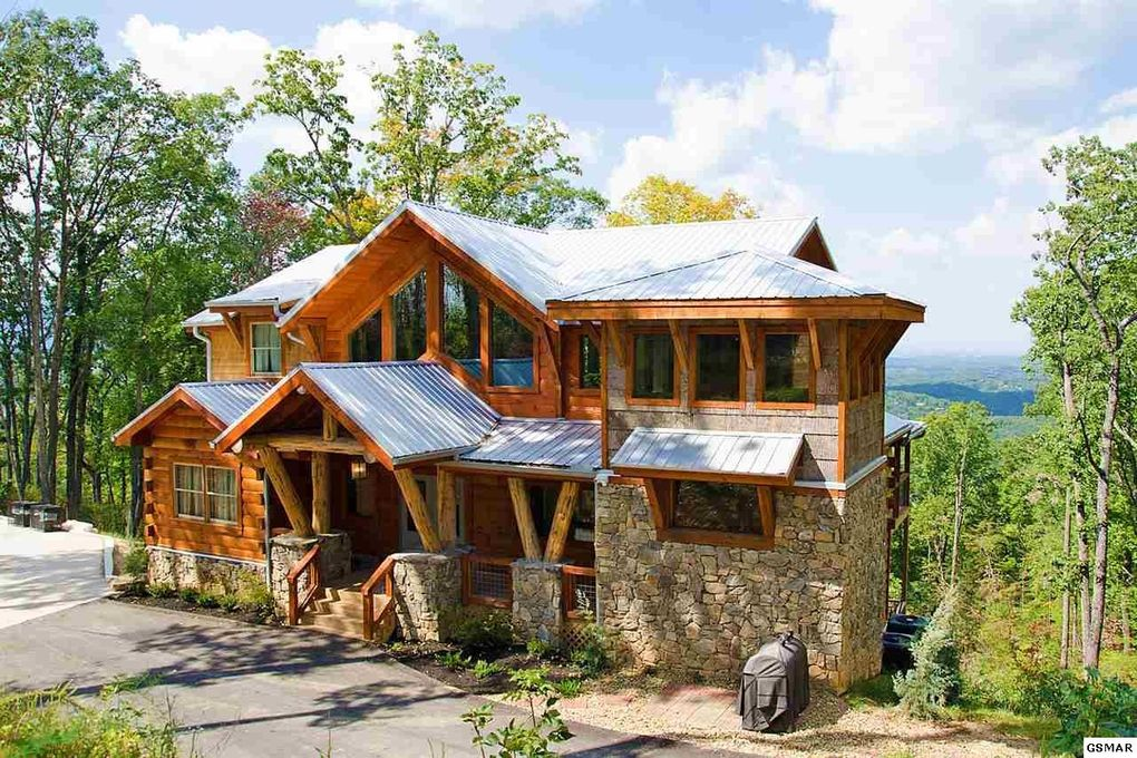 htm sale realtors sevierville for shortsales cabins to short gatlinburg forge pigeon tn clear