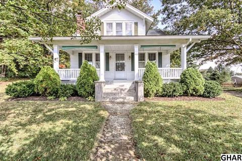 2609 carlisle rd gardners pa 17324 home for sale