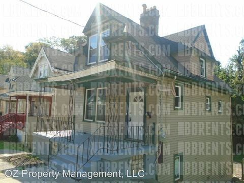 Photo of 879 Rockdale Ave, Cincinnati, OH 45229