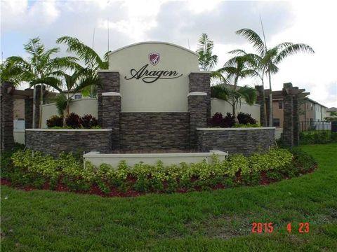 8962 W 35th Way, Hialeah, FL 33018