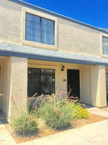 Photo of 7801 N 44th Dr Unit 1093, Glendale, AZ 85301