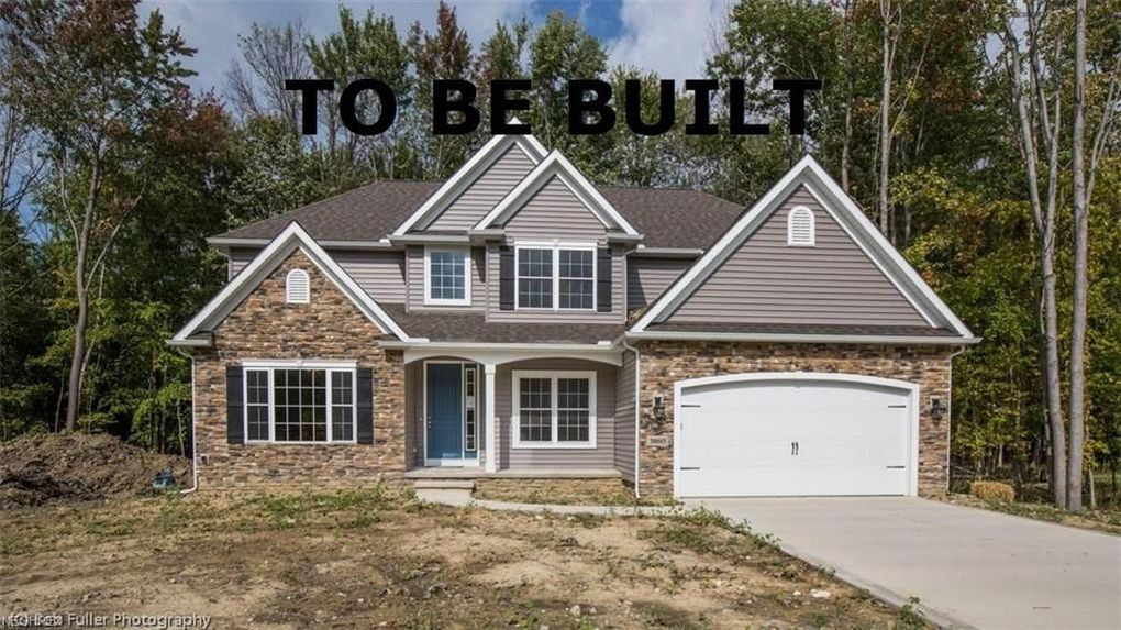 Vl 1 Pleasant Valley Rd Willoughby Hills Oh 44094 Realtor Com