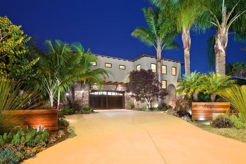 348 Shore View Ln, Encinitas, CA 92024