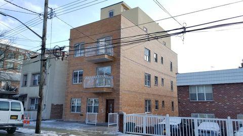 Photo Of 127 A Bay 49 St Brooklyn Ny 11214