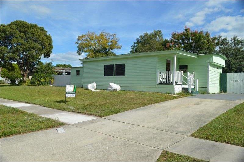 Property Tax Office Orlando Fl
