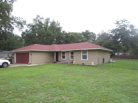 silver lake acres ocala fl real estate homes for sale realtor com rh realtor com