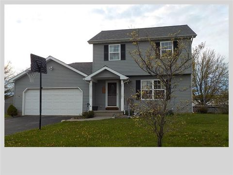 north east pa real estate north east homes for sale realtor com rh realtor com