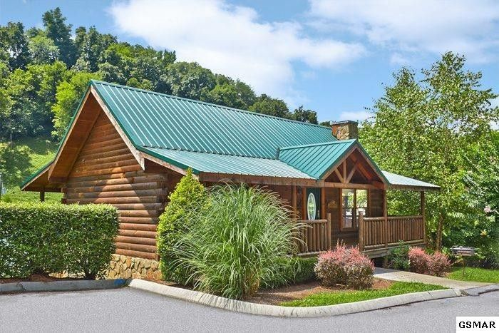 tn htm homebutton forge to sevierville in for cabins foreclosures sale gatlinburg pigeon