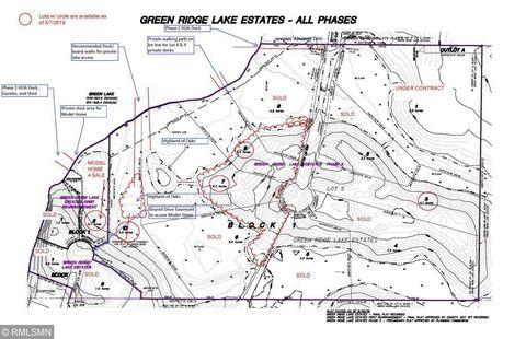 Princeton Minnesota Map.Princeton Mn Real Estate Princeton Homes For Sale Realtor Com